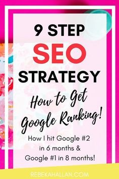 Getting great positioning with the online search engine is one channel for increasing your online business– but it's not an end in itself.
