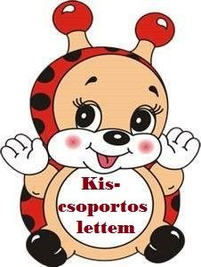 Hello Kitty, Ladybugs, Cards, Fictional Characters, Photo Galleries, Manualidades, Ladybug, Insects, Map