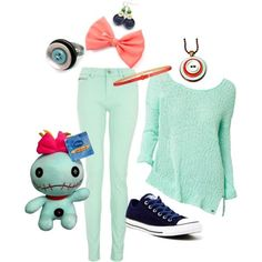 Image result for scrump cosplay
