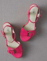 Femme Chaussures & Bottes chez Boden