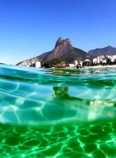 Rio de Janeiro, Brasil  A travel board all about Rio de Janeiro Brazil. Includes…