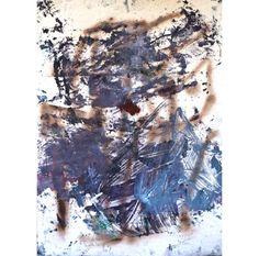 Tadeusz Bartos, NP on ArtStack #tadeusz-bartos #art