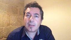 Video 6 #retojedai . Anécdotas en los comienzos de negocios online.  Ideas Negocios Online para www.masymejor.com