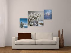 Wall Collage Print Set Made to Order Custom by CrystalGaylePhoto, $329.00