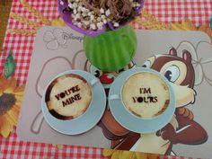 Guarda questo articolo nel mio negozio Etsy https://www.etsy.com/it/listing/488177077/2-pezzi-cappuccino-stencils  Cappuccino stencils BUON COMPLEANNO per cacao in polvere stampato in 3D  Buon compleanno - Happy #birthday #cappuccino #printed #stencil for birthday #breakfast! :D For #sale #3dprint #3dprintedmodels #3Dprinted #cappuccinoart #coffee #party #diy #colazione #compleanno #festa #stampa3d #stampa #cacao