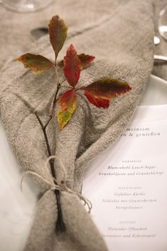 Our cooking evening with Manufactum went into the second round. Once again, we have cooked an autumn menu with wonderful guests. Whiskey Sour, Fall Dining Table, A Table, Eat Together, Fancy, Winter Springs, Decoration Table, Outdoor Dining, Table Settings