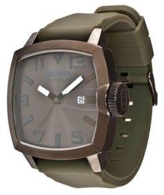 Relógio Freestyle Men'S 101176 Jester Square Case Domed Date Window Watch #Relógio #Freestyle