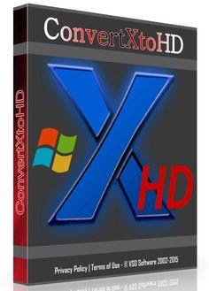 descargar autocad 2010 gratis ingles completo crack serial y keygen