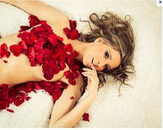 34 Best Valentines Day Photoshoot Images Boudoir Photography Nice