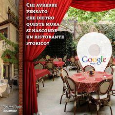 Realizziamo servizi Virtual Tour integrati con Google Business View Siamo operativi in Abruzzo nelle province di Chieti, Aquila, Teramo e Pescara ma siamo disponibili a spostarci in tutta Italia! www.contat.eu