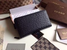 gucci Wallet, ID : 61807(FORSALE:a@yybags.com), brand names like gucci, gucci white leather handbags, gucci design, gucci email, gucci designer wallets for women, gucci clear backpack, gucci zipper wallet, gucci leather hobo handbags, gucci ladies wallets, gucci nappy bag, gucci stores in usa, gucci sale us, gucci sale, gucci beach bags and totes #gucciWallet #gucci #gucci #expandable #briefcase