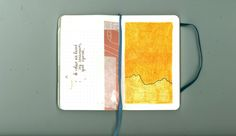 """maibachnnguyen: """"«Un carnet de haïku» est mon nouveau projet en ligne: illustrations et poèmes courts japonais. Le voleur m'a laissé Ses sentiments, quel égoïste. __ is my new online project on facebook. Everyday, I post french poems in the way of a..."""