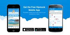 Hipmunk è una sorta di motore di ricerca che consente di organizzare viaggi low cost. L'app, disponibile sia per iOs che per Android, trova i voli migliori sincronizzandosi con il vostro calendario, ma anche sistemazioni alberghiere o case vacanze in prossimità della location del vostro appuntamento. Inoltre, permette anche di trovare ristoranti, negozi, bar nelle vicinanze. La funzione Agony consente inoltre all'utente di ordinare i risultati in base a una combinazione di prezzo più basso e…