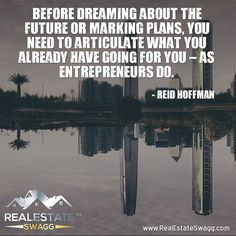 We are trying to give strategiesinspirations.Pay a visit.... http://ift.tt/20ehC9m  #realestate #realtor #investor #realestateinvestor #realestatetraining #realestateswag #realestateswagg #realestateinvestment #entrepreneurship #entrepreneurs #financialfreedom #meme #quote #realty #realtyworld #home #house #sold #realestateagent
