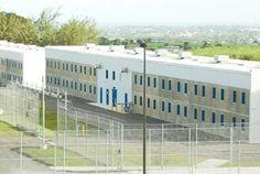 Prison officer sent to Dodds - http://www.barbadostoday.bb/2016/09/16/prison-officer-sent-to-dodds/