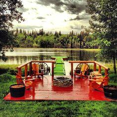 Heartland Photo by: Javid Best Heartland Ranch, Heartland Tv Show, Heartland Seasons, Outdoor Fire, Indoor Outdoor, Outdoor Living, Heartland Quotes, Estilo Country, Guest Ranch
