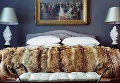 Guest room inspiration// Ryan Korban