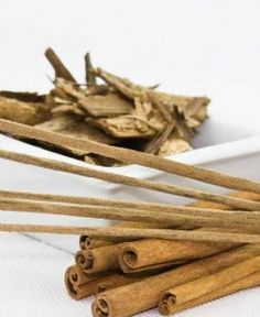 Sandalwood: Soothing properties of this fragrant wood. #Ayurveda #Herbs http://www.organicspamagazine.com/2011/10/herb-of-the-month-sandalwood/