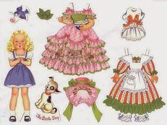 Un articolo di Dindi Nell'esaminare le opere dei vari illustratori dedicati all'infanzia abbiamo scoperto che praticamente tutti, per lo m...