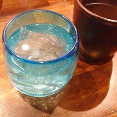 食ログ: めずらしく酒のんでまった。泡盛 - @mattyinstagram- #webstagram