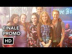 "Switched at Birth 5x10 Promo ""Long Live Love"" (HD) Season 5 Episode 10 P..."