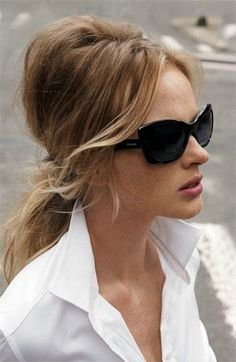 Ray Ban Aviator RB3025 Sunglasses,only $9 to get Ray Bans Outlet for gift,repin get Ray Ban Women soon