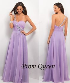 sweetheart prom dresses  bridesmaid dresses   by PromQueenDress, $129.00