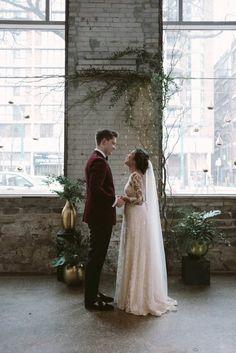 Whimsical Woodland Wedding at Hotel Ocho Toronto Gina Humilde Events Toronto Wedding, Wedding Venues, Alex Hotel, Downtown Toronto, Woodland Wedding, Whimsical, Hair Makeup, Wedding Decorations, Bouquet