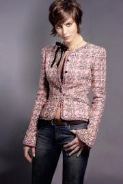 giacca chanel - Cerca con Google