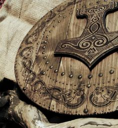 159296792ded3 78 Best Norse Women and Lifestyle images | Celtic, Costumes, Middle Ages