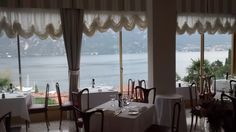Hotel Belvedere. We review Bellagio Lake Como, a place full of beauty and tranquillity. http://www.justaplatform.com/bellagio-lake-como/