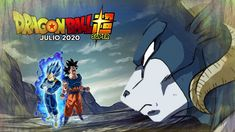 ¡ANUNCIO ESPECIAL! DRAGON BALL JULIO 2020: Estrenos, Comic Con, Manga 62... Dragon Ball, Manga, Youtube, Anime, Fictional Characters, Art, Dragons, Art Background, Manga Anime
