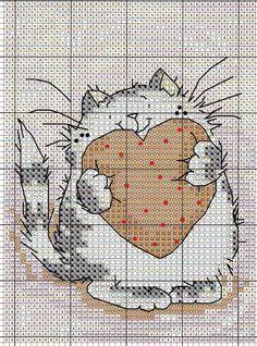 Gallery.ru / Фото #3 - Cross Stitch Crazy 167 сентябрь 2012 + приложение Summer fun - tymannost