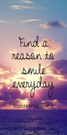 Find A Reason To Smile Everyday Positive Quotes In 2020 Reasons To Smile Christmas Wallpaper Backgrounds Christmas Phone Wallpaper