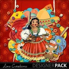 Vacation Trips, Vacations, Paint Shop, Photoshop Elements, Photo Book, Digital Scrapbooking, Design Elements, Princess Zelda, Entertaining
