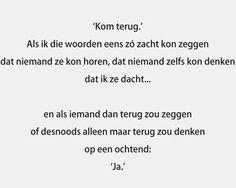 Toon Tellegen - plint.nl