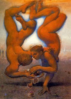 Matias+Quetglas+_paintings_Spain_artodyssey+(41).jpg (573×800)