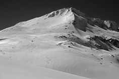 Photo published by Lyubena Gospodinova on The North Face Freeride World Tour WALL OF FAME. - SignaturesRila mountain