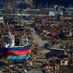 What Japan Looks Like Five Years After The Tsunami sydneys.news
