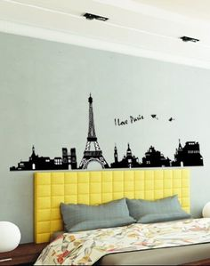 Eiffel Tower Gifts for All Occasions