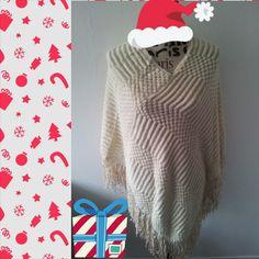 deze poncho past heel leuk in combinatie met de sjaal in de link http://www.flashtrends.nl/a-38177602/tassen/tas-geblokt-creme/