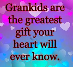 Grandkids Quotes, Quotes About Grandchildren, Self Love Quotes, Wise Quotes, Thinking Of You Quotes, Sofia Rose, Grandma Quotes, Motivational Quotes For Women, Card Ideas