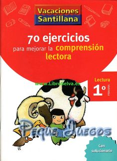 Learn Spanish For Adults Games For Kids Spanish Lessons, Learning Spanish, Kids Learning, Learning Apps, Learning Quotes, Spanish Teacher, Spanish Classroom, Montessori Activities, Reading Activities