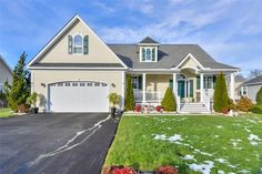 Stunning home just minutes to all area beaches. 31 Sandy Branch Dr, Selbyville, DE 19975 US Bethany Beach Home for Sale - Long & Foster Real Estate, Inc. Maryland & Delaware Beach Real Estate