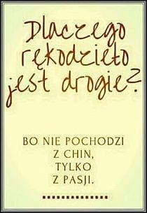 Best Quotes, Life Quotes, Magic Day, E Mc2, Humor, Motto, Inspire Me, Slogan, Quotations