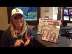 Dental Humor, Dental Hygienist, Red Sox Tickets, Cosmetic Dentistry, Meet, Baseball Cards, Tips, Dental Jokes, Counseling