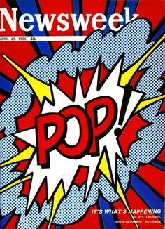 Roy Lichtenstein Pop Art : recreate this with robert ash name for his nursey Roy Lichtenstein Pop Art, Comic Kunst, Comic Art, Comic Book, Andy Warhol, Cover Design, Pop Art Movement, Power Pop, Jasper Johns