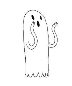 hairstylesbeauty:  Happy Halloween!