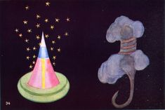 Theosophy : Thought-forms by Annie Besant and C. Philosophy Of Mind, Hilma Af Klint, Science Nature, Fig, Annie, Birthday Candles, Thoughts, Books, Projects