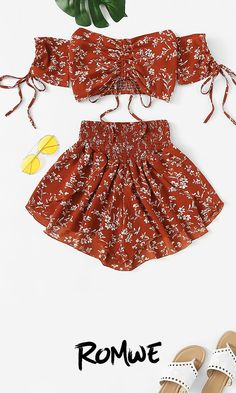57 Ideas Clothes For Teens Country Fashion Cute Girl Outfits, Cute Summer Outfits, Girly Outfits, Cute Casual Outfits, Pretty Outfits, Stylish Outfits, Girls Fashion Clothes, Teen Fashion Outfits, Outfits For Teens
